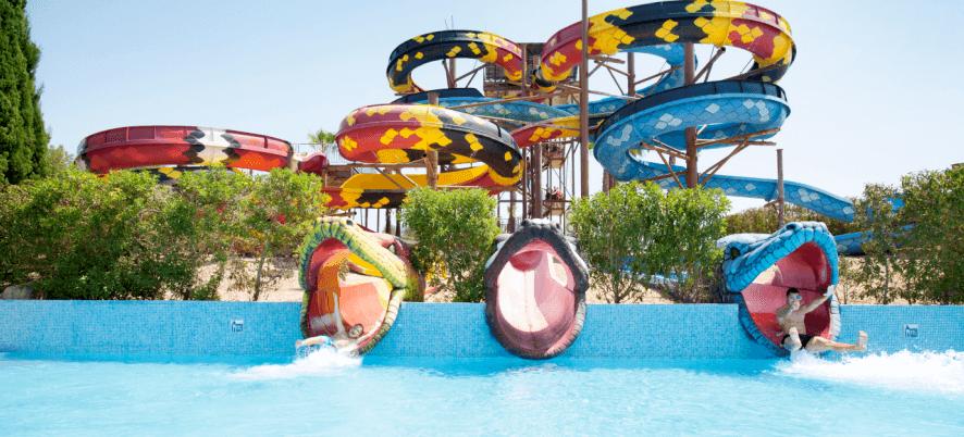 Aktivitäten auf Mallorca