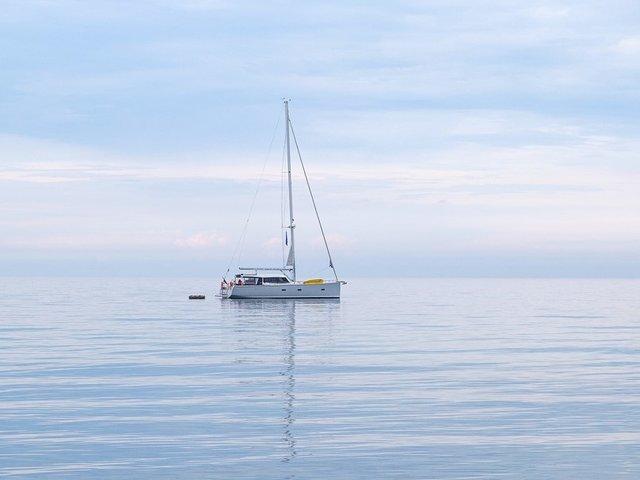 Ausflüge und Sehenswürdigkeiten 'Mieten Sie ein Boot oder Katamaran auf Mallorca'